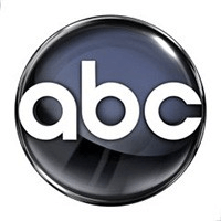 Watch ABC Live TV Online For Free