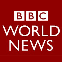 Watch BBC Live TV Online For Free