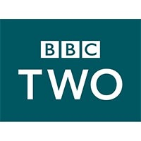 Watch BBC Two Live TV Online For Free