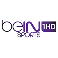 Watch beIN Sports 1 Live TV Online For Free