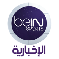 Watch beIN Sports News Live TV Online For Free