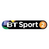 Watch BT Sport 2 Live TV Online For Free