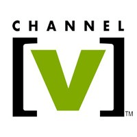 Watch Channel V Live TV Online For Free