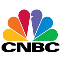 Watch CNBC Live TV Online For Free