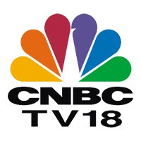 Watch CNBC TV18 Live TV Online For Free