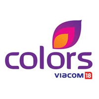 Watch Colors Live TV Online For Free
