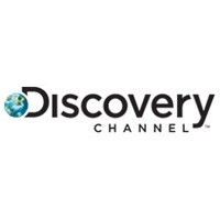 Watch Discovery Channel Live TV Online For Free