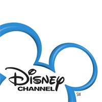 Watch Disney Channel Live TV Online For Free