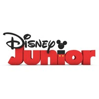 Watch Disney Junior Live TV Online For Free
