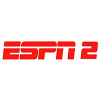 Watch ESPN2 Live TV Online For Free