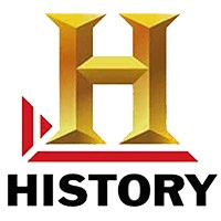 Watch History Channel Live TV Online For Free