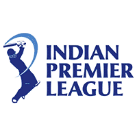 Watch IPL 2016 Live TV Online For Free