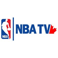Watch NBA TV Live TV Online For Free