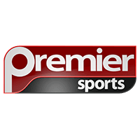 Watch Premier Sports Live TV Online For Free