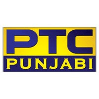 Watch PTC Punjabi Live TV Online For Free