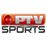 Watch PTV Sports Live TV Online For Free