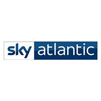 Watch Sky Atlantic Live TV Online For Free