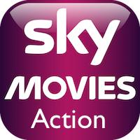 Watch Sky Movies Action Live TV Online For Free