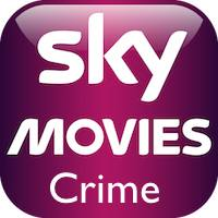 Watch Sky Movies Crime Live TV Online For Free