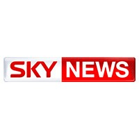 Watch Sky News Live TV Online For Free