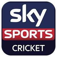 Watch Sky Sports Cricket Live TV Online For Free