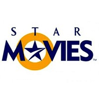 Watch Star Movies Live TV Online For Free