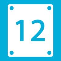 tv 12 stream