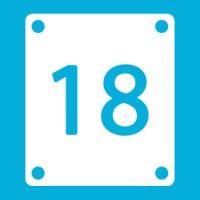 телевидение для 18 онлайн смотреть бесплатно