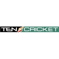 Watch Ten Cricket Live TV Online For Free