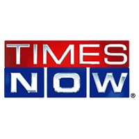 Watch Times Now Live TV Online For Free