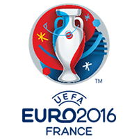 Watch UEFA Euro 2016 Live TV Online For Free