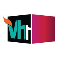 Watch VH1 Live TV Online For Free