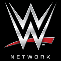 Watch WWE Network Live TV Online For Free