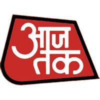 Watch Aaj Tak Live TV Online For Free