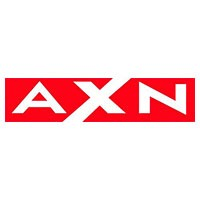 Watch AXN Live TV Online For Free