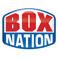 Watch BoxNation Live TV Online For Free