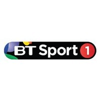 Watch BT Sport 1 Live TV Online For Free
