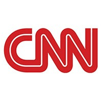 Watch CNN Live TV Online For Free