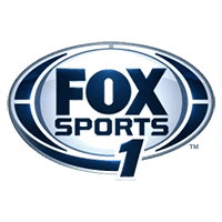 Watch Fox Sports 1 Live TV Online For Free