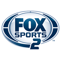 Watch Fox Sports 2 Live TV Online For Free