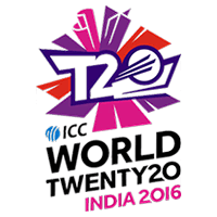 Watch ICC T20 World Cup 2016 Live TV Online For Free