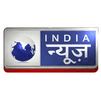 Watch India News Live TV Online For Free