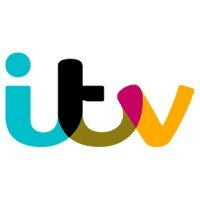 Watch ITV1 Live TV Online For Free