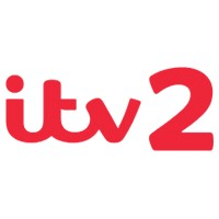 Watch ITV2 Live TV Online For Free