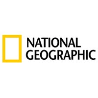 Watch National Geographic Live TV Online For Free