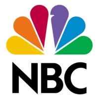 Watch NBC Live TV Online For Free