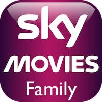 Watch Sky Movies Family Live TV Online For Free