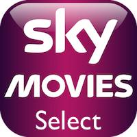 Watch Sky Movies Select Live TV Online For Free