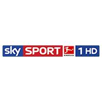 Watch Sky Sport Bundesliga 1 Live TV Online For Free