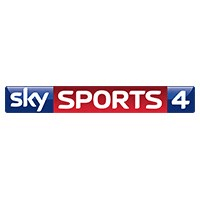 Watch Sky Sports 4 Live TV Online For Free